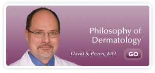 Philosophy of Dermatology